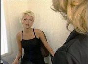 Russian-Viktorija Larina- Agent Seduction Prt 1 (Gr-2)