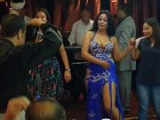 dance pop egypt 36.mp4