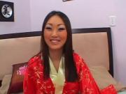 ASIAN PROFESSIONAL BITCH