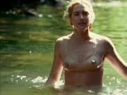 Kate Winslet - The Reader 2008