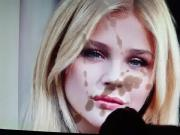 Tribute to Chloe Grace Moretz
