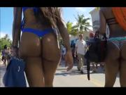 booty 060