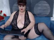 Free Live Sex Chat with workMyAss d113