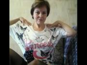 mature russian masturbation