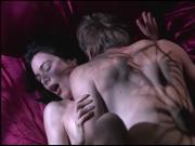 Jaime Murray Nude Sex Scene In Dexter ScandalPlanet.Com