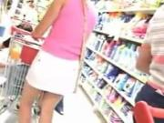 nena con calsonxito transparenta culito