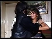 Filiz Tacbas Naked Turkish Celebrity Boobs Topless Tits 4