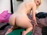 salope elodie en webcam 3