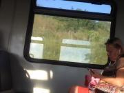 train flash 3