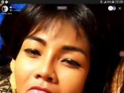 Thailand GF Private Nisa