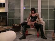 Wetlook Fuckslut - Gabriela-Bitch