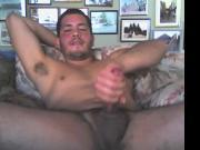 Sexy hunk 31817