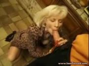 I am Pierced French mature with pierced nipples and pussy