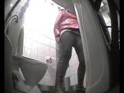 Toilet spy 01