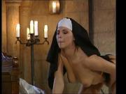 Nuns 75