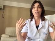 Conselhos da Dra. sexy