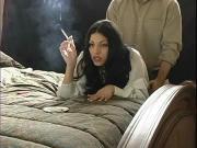 Smoking Erotica - SE 2037 LoRes