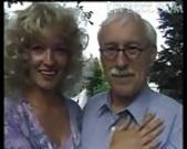 Grandpa's retirement...F70