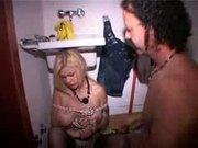 Crazy Sex Part I