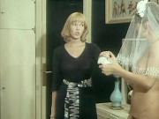 La rabatteuse 1978 with Brigitte Lahaie and Barbara Moose