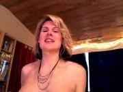 Delia Webcam 2