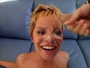 Emily Davinci Facial Compilation