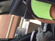 Car wash sniper 2