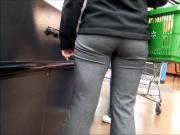 Gorgeous Ass