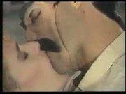 Full Movie Video Bone 1986 # -by Sabinchen