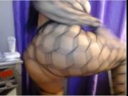 arabic big booty