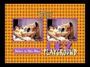 Lez Playground #-by Psychiater-xHamster