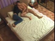 Couple fucking
