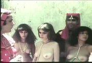 regina caze quem te viu quem te tv(segredo de mumia)