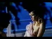 Shauna Grant- Miss Fantasy (Gr-2)