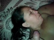 bbw mexican whore ixtlahuacan