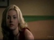 Celebs Elisha Cuthbert Lindsay Lohan Christina Augerla