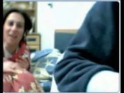 arab msn cam