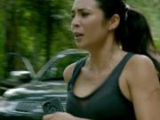 Michelle Lukes - Strike Back s5e03-06