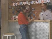 SB3 Horny Ten Pops To not uncles Bar For Papas Cigarettes !