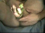 Webcam 21 Taylor Italia Amatoriale Vegetal My Ass Culo Anal