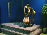slave for mistresses 1
