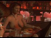Angela Lemaltre - Underbelly S02E01