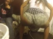 RIP Shawty Lo Crack house pussy pop dance