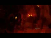 Full Movie Wood Xcalibur 1 part 1#-by Sabinchen