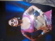 cum tribute to Kannada boob queen Ramya