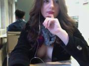 Webcam princess big tits