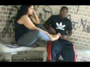 VIDEO 218