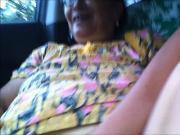 My 75+ Year Old Granny