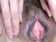 Passive Wife Creampie 004 Pantyhose