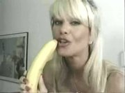 Catalina L'Amour - Banana - Very Rare